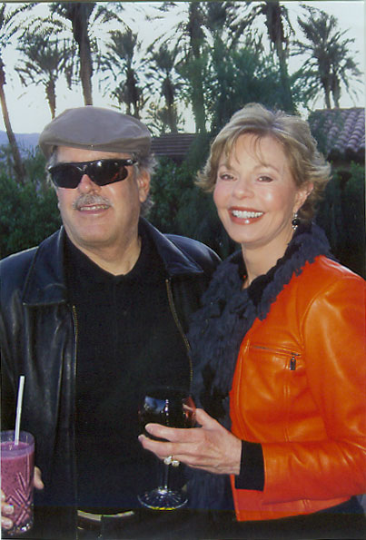 captain and tennille today
