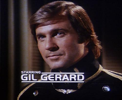 gib gerard age
