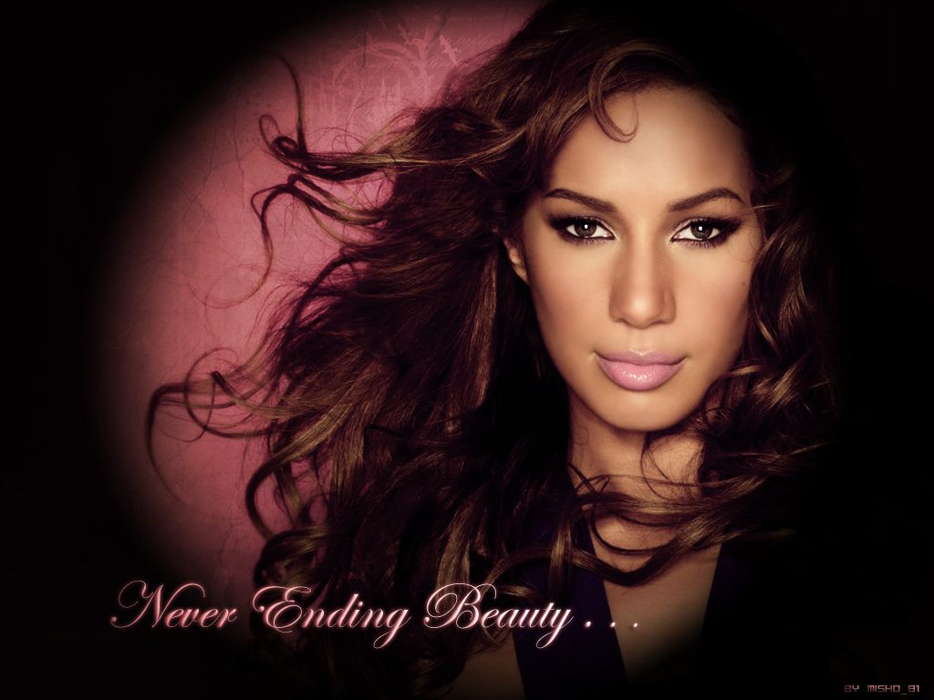 http://jaydeanhcr.files.wordpress.com/2010/06/leonalewis01tn0.png