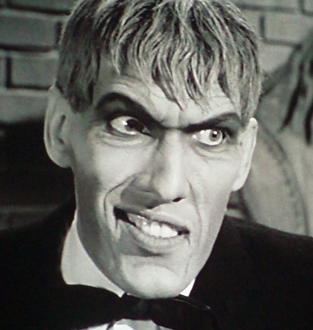 http://jaydeanhcr.files.wordpress.com/2010/11/lurch-addams-family-6160640-456-480.jpg
