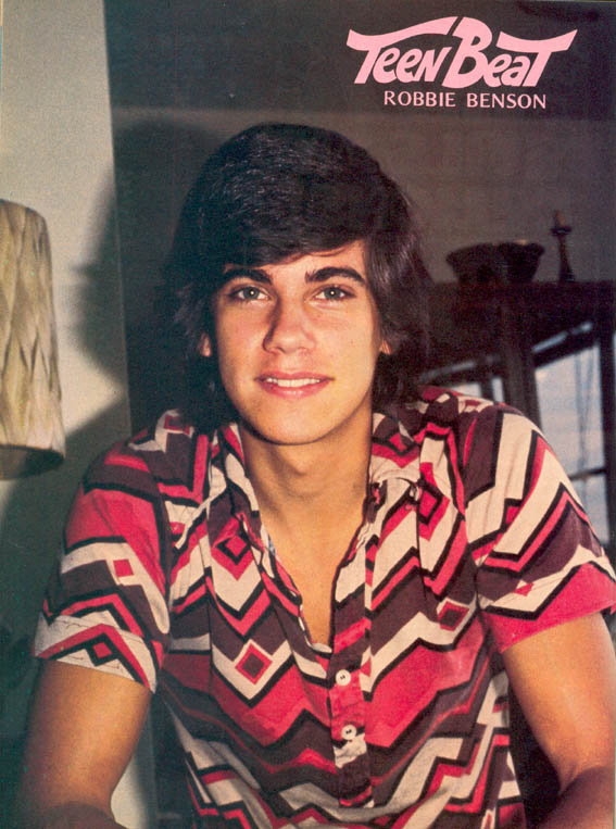 1000+ images about Everything Robby on Pinterest