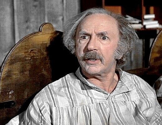 301 Moved Permanently Jack Albertson