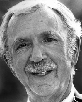 random thoughts for friday april 8th, 2011 – COUNTRY ... Jack Albertson Young