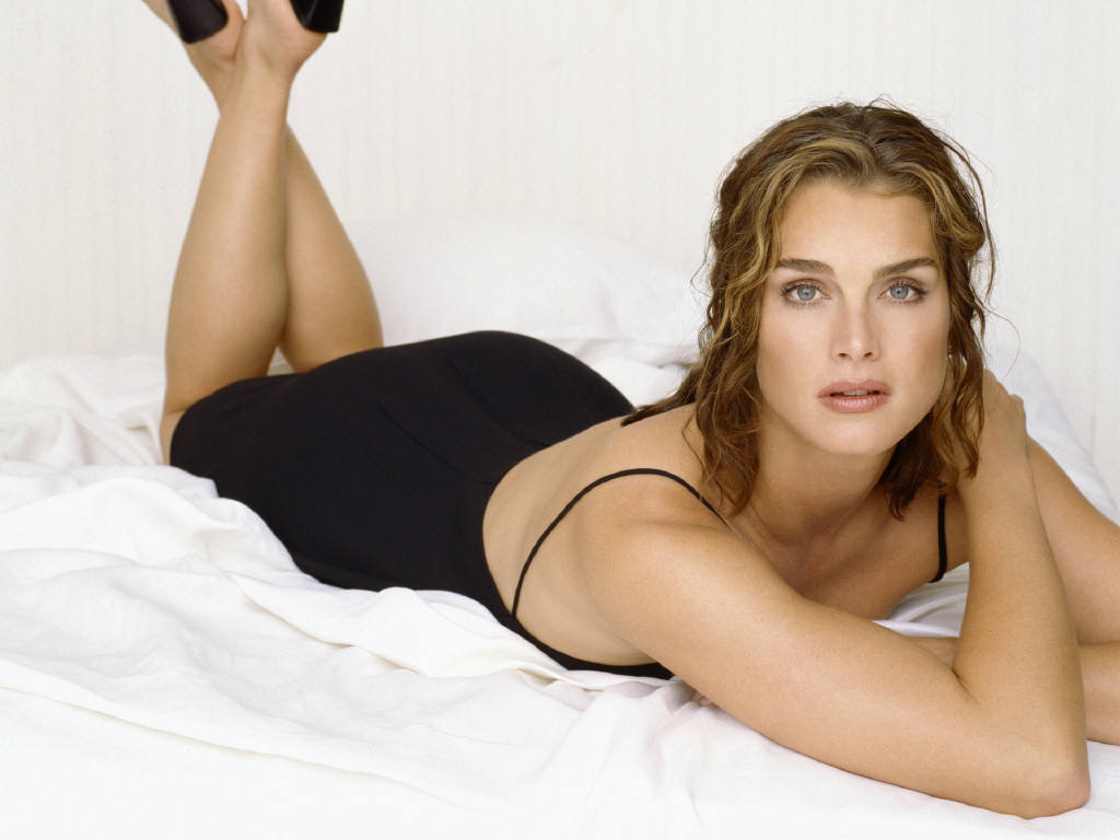 Brooke Shields Bathtub Scenes http://photos.chrisstring.com/njahgoh/Pretty-Baby-Brooke-Shields-Bath-Scene-Video