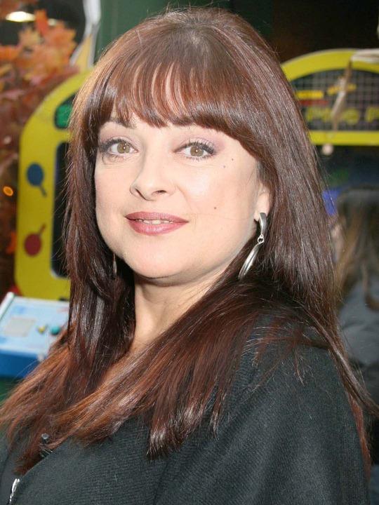 Lisa Loring nude (18 pictures) Cleavage, Facebook, braless