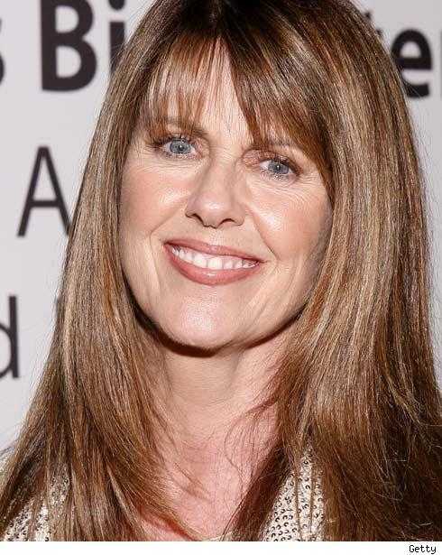 Random thoughts for friday june 3rd 2011 country for Are mark harmon and pam dawber still married
