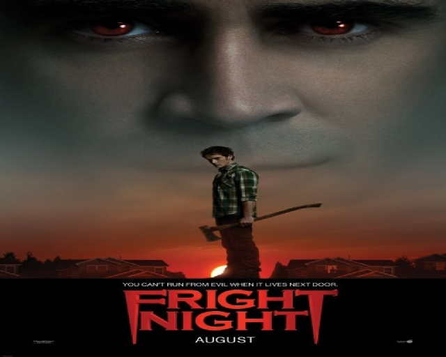 Movie Posters 2011: Fright_night_2011_movie_posters_wallpapers_backgrounds
