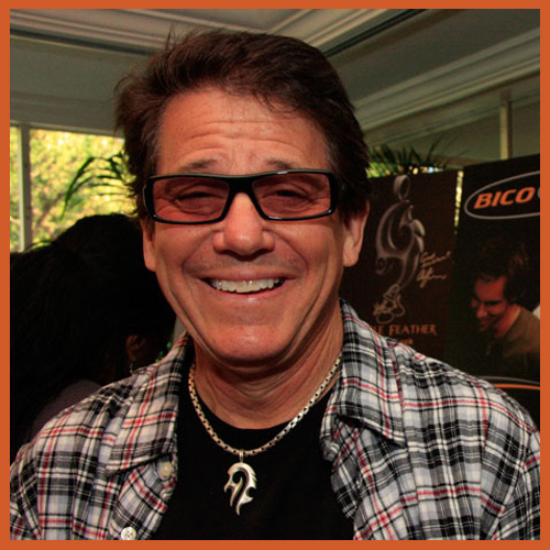 anson williams albumanson williams net worth, anson williams family, anson williams star trek, anson williams singing, anson williams cancer, anson williams george clooney, anson williams imdb, anson williams director, anson williams daughter, anson williams bio, anson williams twitter, anson williams songs, anson williams voyager, anson williams album, anson williams age, anson williams from happy days, anson williams book, anson williams movies, anson williams house, anson williams facebook