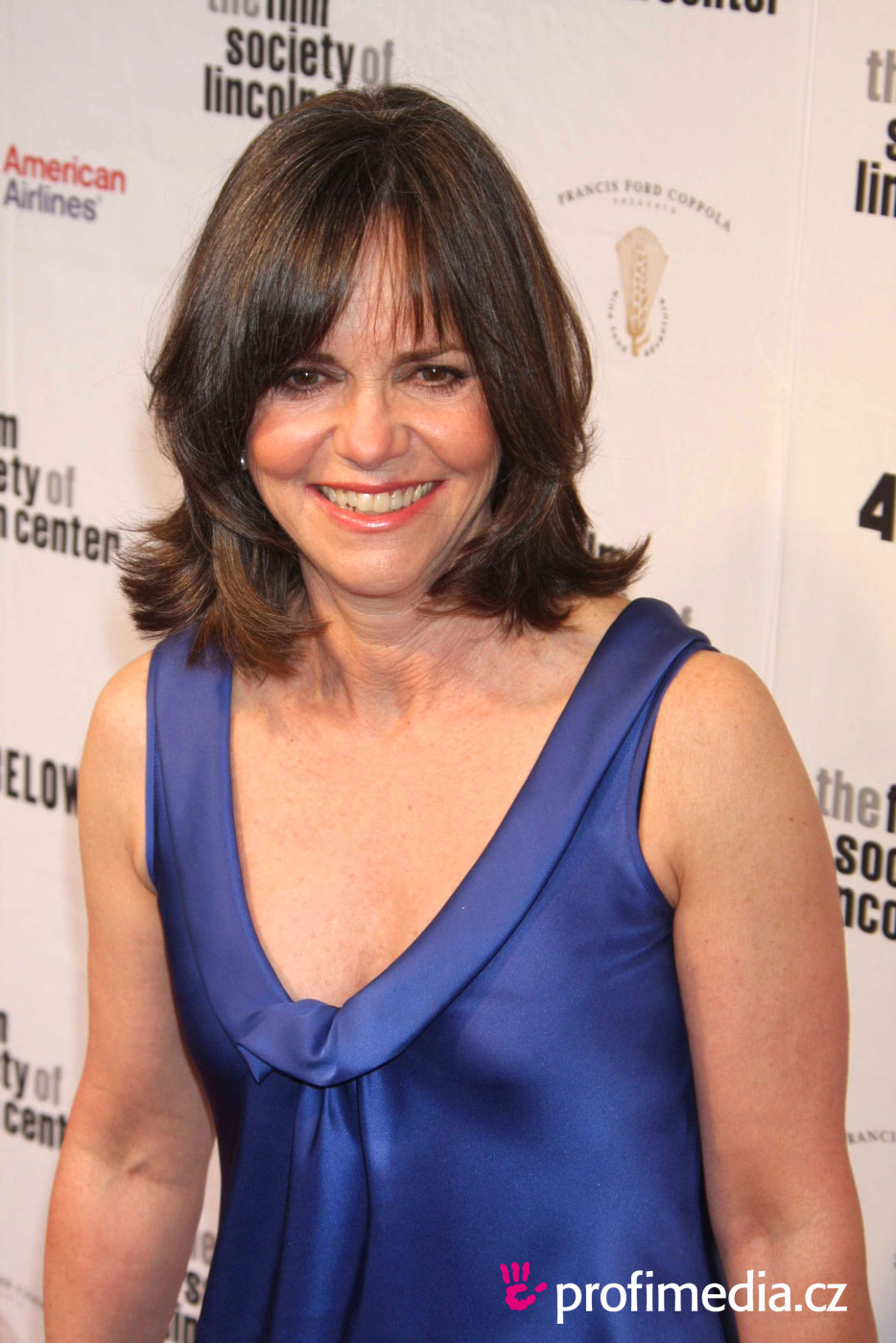 Sally field hot picsSally Field Hot