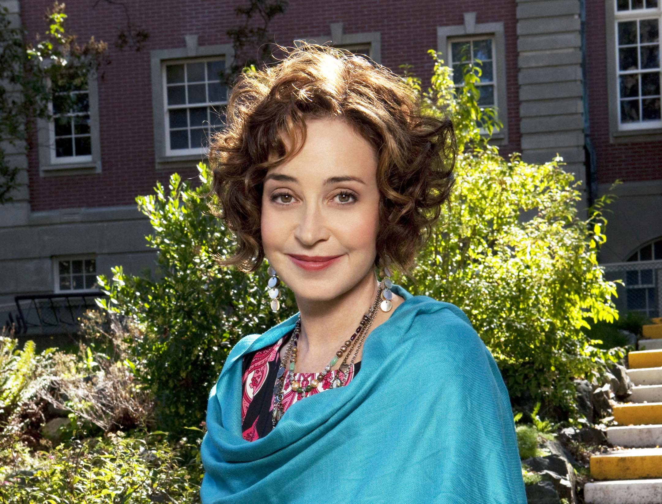 random thoughts for FRIDAY october 28th, 2011 – COUNTRY ...Annie Potts 2013