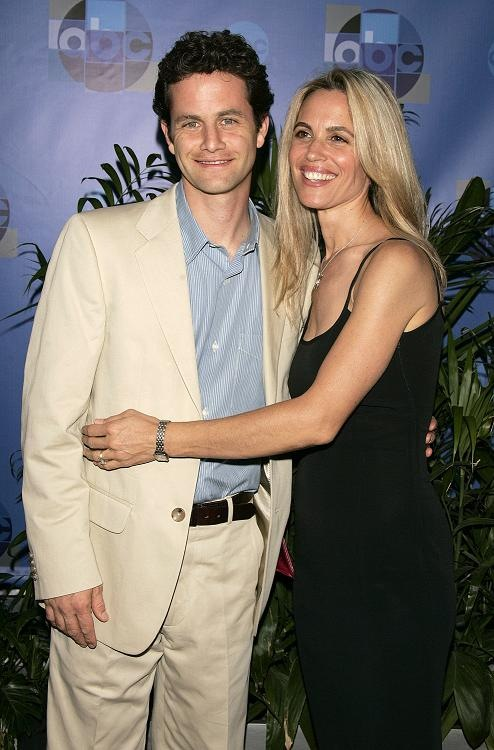 Kirk Cameron Growing Pains Girlfriend random thoughts for we...