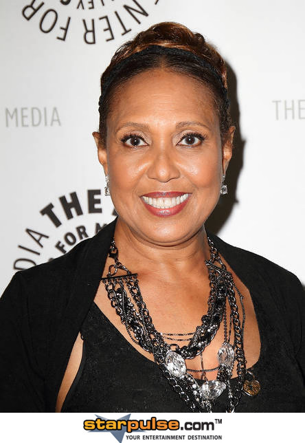 telma hopkins shows