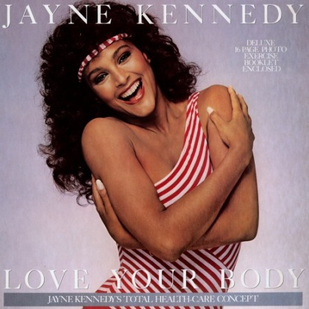 Jayne kennedy sex video. Adult Video Clips videos recently added