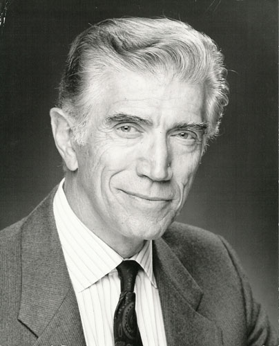 Joseph Campanella Net Worth
