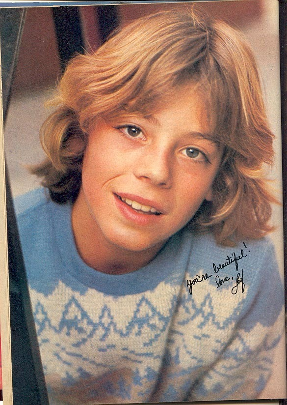 Leif garrett net worth celebrity