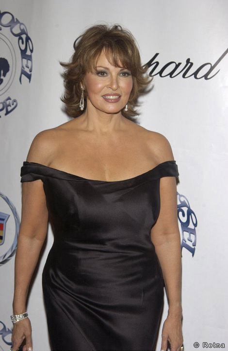 Raquel Welch Today Raquel welch todayRaquel Welch Now And Then