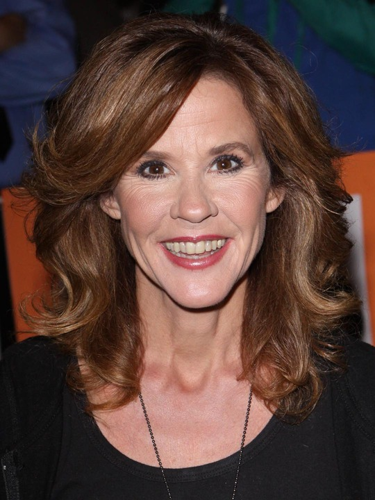 Linda Blair Nude Photos 15