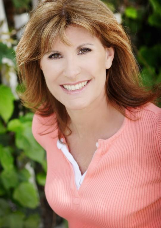 Judy Norton Taylor 60
