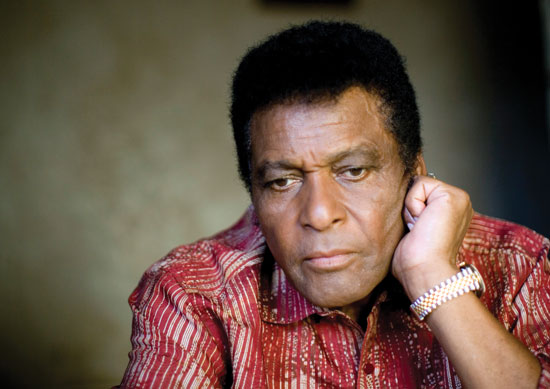Charley Pride Net Worth Biography Age Weight Height Charley