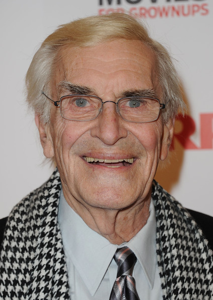 "my favorite role for MARTIN LANDAU was in the JOHNNY DEPP movie ""ED WOOD."""