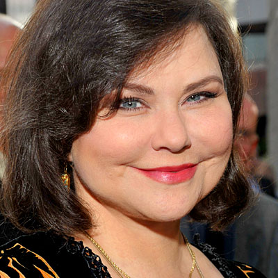 Random thoughts for monday july 30th 2012 inside jay for What does delta burke look like now