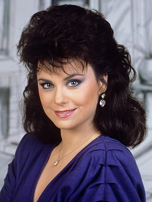 Random thoughts for monday july 30th 2012 country for What does delta burke look like now