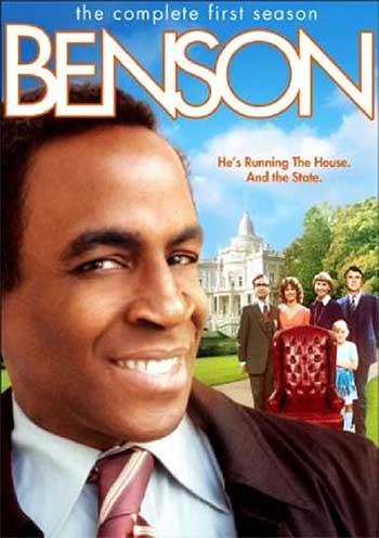 Benson_S1_6412