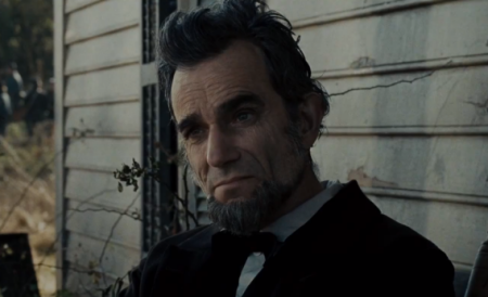 day-lewis_lincoln_trailer_png_crop_recta