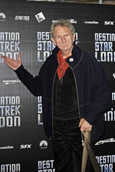 Destination+Star+Trek+London+4ifc4ts1cGHl