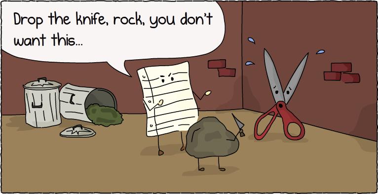 001_Rock_Paper_Scissors