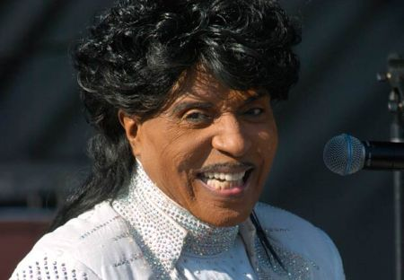 620-singer-little-richard-december-birthday-milestone.imgcache.rev1354309309485