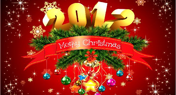 celebration-merry-christmas-wallpapers-t