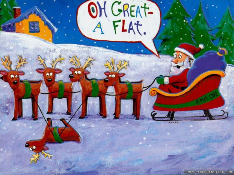 funny-christmas-wallpapers-2-1024x768