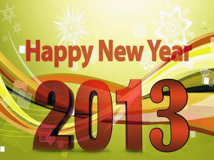 Happy-new-year-free-2013-wallpaper