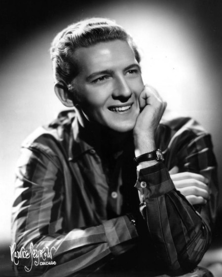 Jerry_Lee_Lewis_1950s