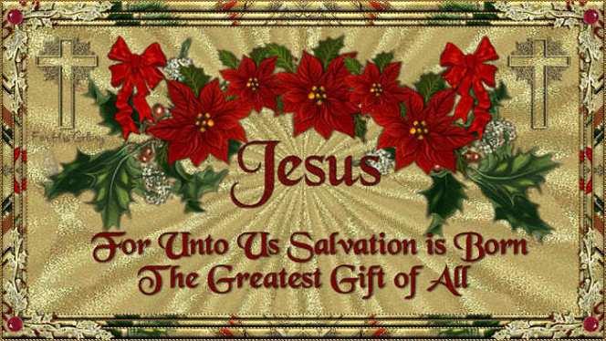 Jesus-is-the-reason-for-the-season-3-christmas-17017254-702-396