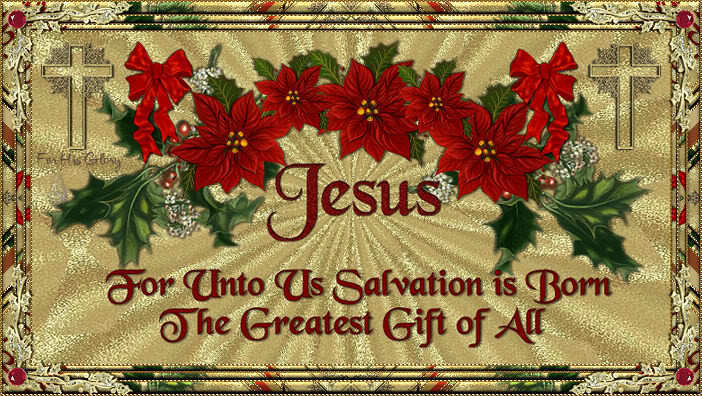 Jesus-is-the-reason-for-the-season-3-christmas-17017254-702-396