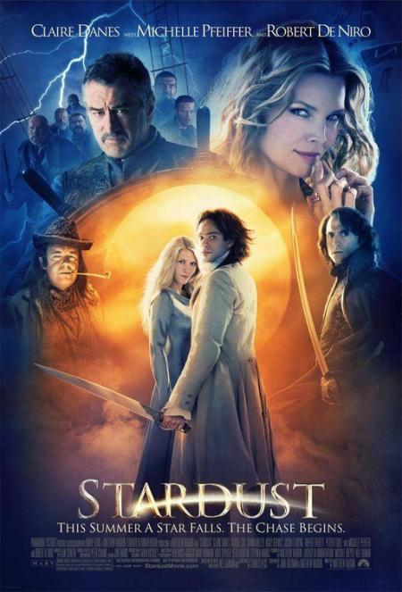 stardust-movie-poster