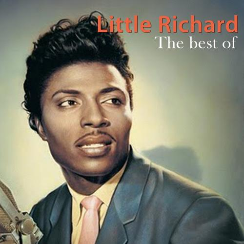 of best very the little richard