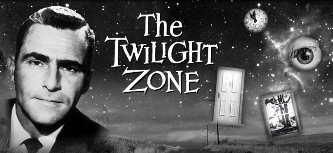 twilight_zone