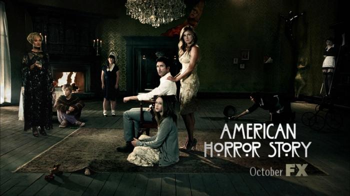 151258_first-look-ryan-murphys-american-horror-story