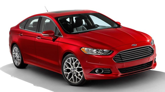 2013-ford-fusion-lead-opt