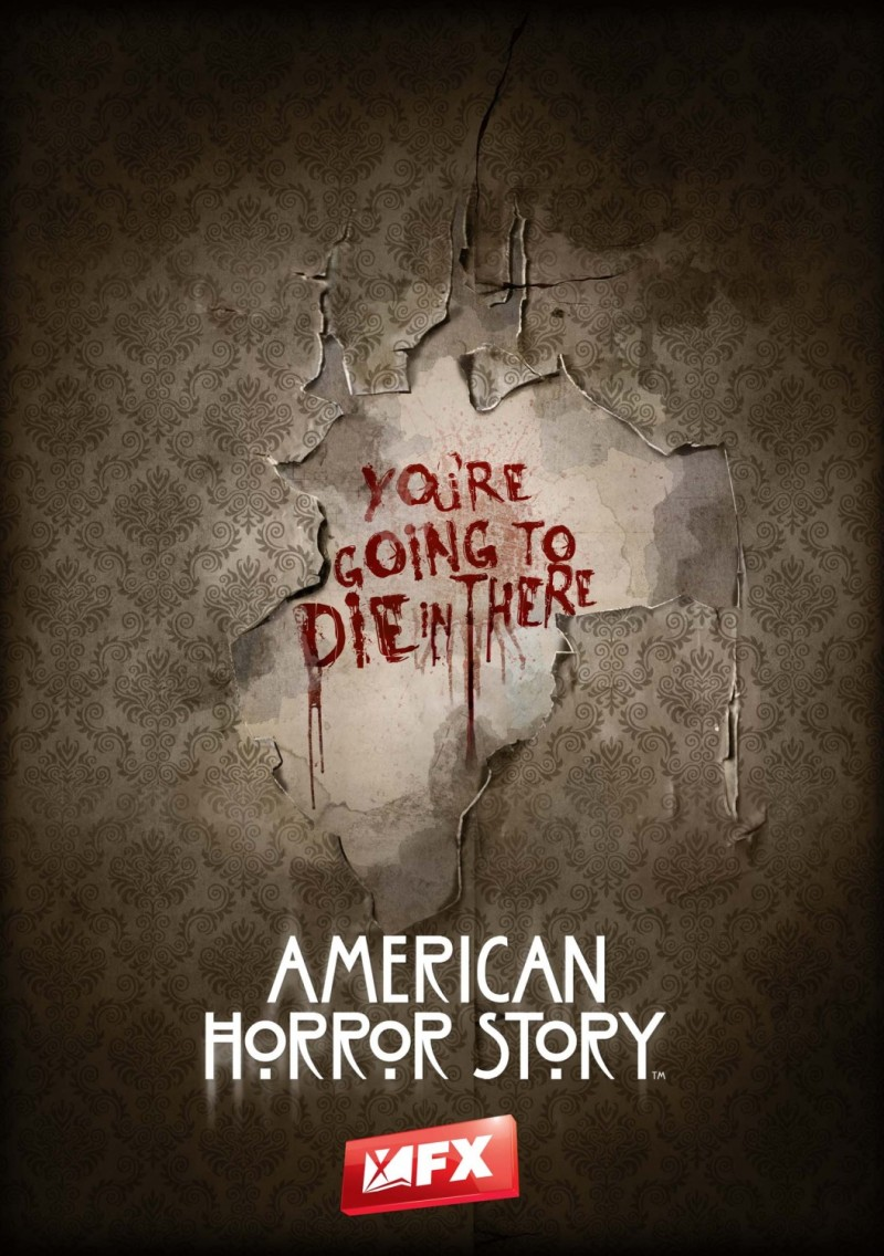 American-Horror-Story-Season-1-UK-Promotional-Poster-american-horror-story-26649184-1056-1500