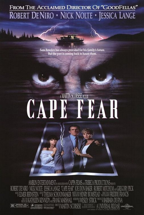 Cape%20Fear%20poster