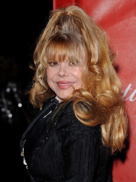 Charo+2013+Palm+Springs+IFF+Awards+Gala+0hSTpbmAq3Pl