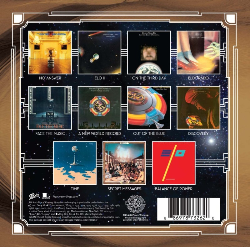 ELO_classic albums_3