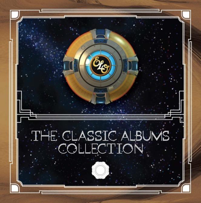 ELO_classic albums_us1