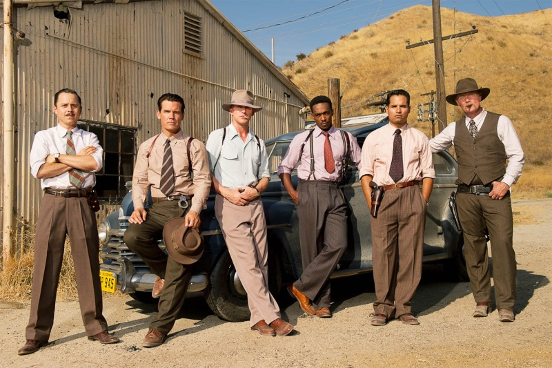 gangster-squad-costume-designer-mary-zophres-ryan-gosling-sean-penn-josh-brolin-1