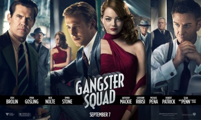 Gangster-Squad_portrait_w858