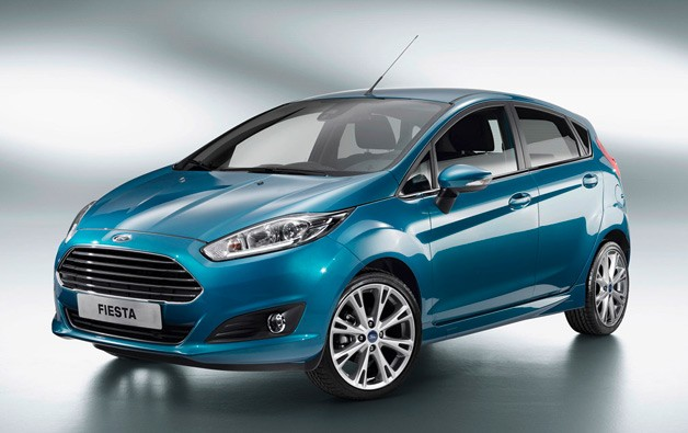 gofurther-new-ford-fiesta-06-opt